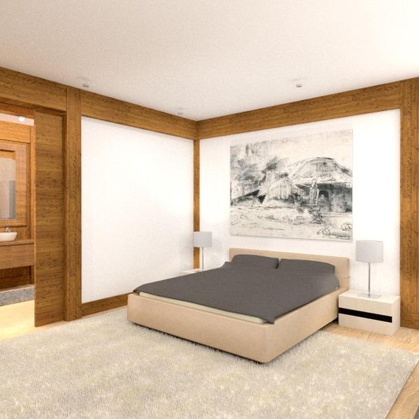 photos maison chambre à coucher architecture idées