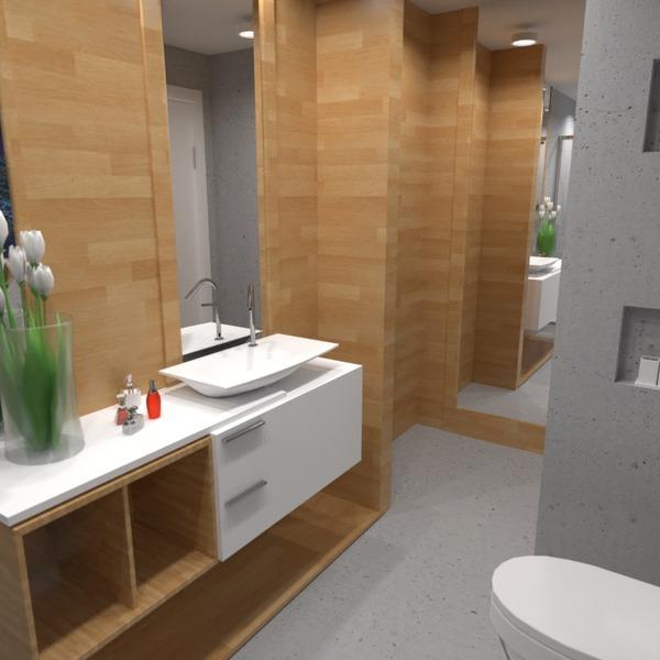 zdjęcia dom meble łazienka oświetlenie architektura pomysły