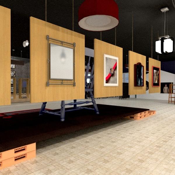 photos maison terrasse meubles décoration diy salon bureau eclairage rénovation café architecture espace de rangement studio idées