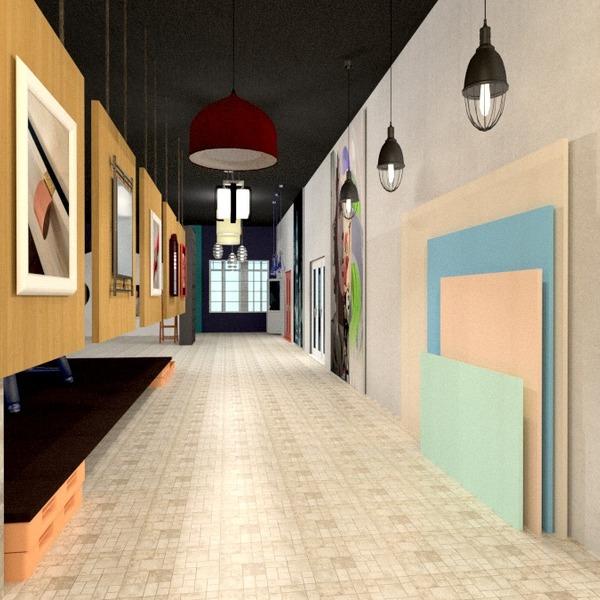 photos maison terrasse meubles décoration diy salon garage bureau eclairage rénovation maison café salle à manger architecture espace de rangement studio idées