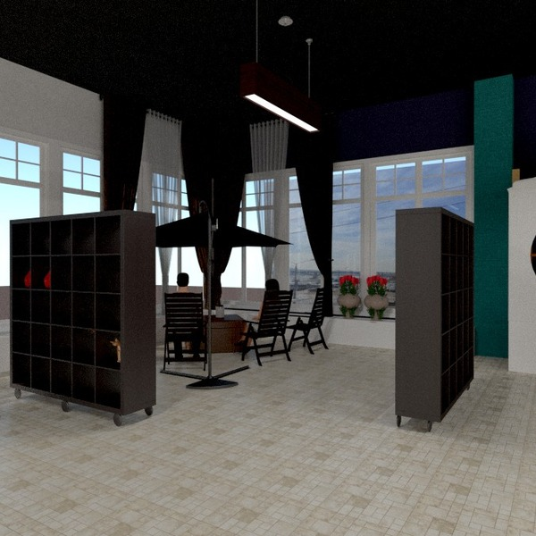 fotos wohnung haus terrasse mobiliar dekor do-it-yourself wohnzimmer büro beleuchtung renovierung haushalt café esszimmer architektur lagerraum, abstellraum studio ideen