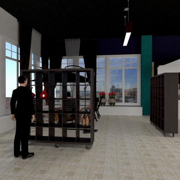 fotos apartamento casa terraza muebles decoración bricolaje salón despacho iluminación reforma hogar cafetería comedor arquitectura trastero estudio ideas