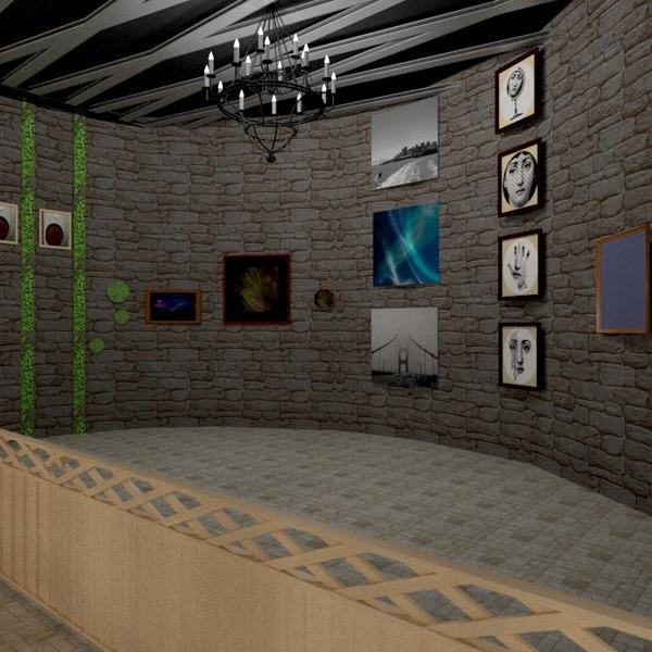 идеи квартира дом терраса мебель декор сделай сам гостиная офис освещение ремонт кафе столовая архитектура хранение студия идеи