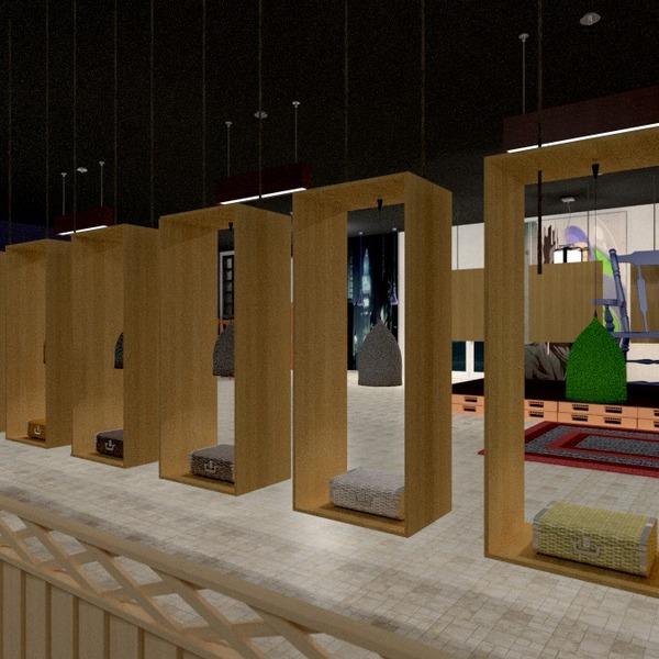 zdjęcia dom taras meble wystrój wnętrz zrób to sam pokój dzienny biuro oświetlenie remont gospodarstwo domowe kawiarnia jadalnia architektura przechowywanie mieszkanie typu studio pomysły