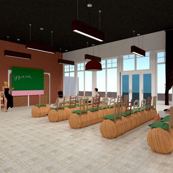 идеи дом мебель декор сделай сам офис освещение ремонт кафе архитектура хранение студия идеи