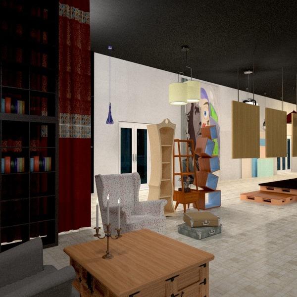 идеи дом терраса мебель декор сделай сам гостиная офис освещение ремонт техника для дома кафе столовая хранение студия идеи
