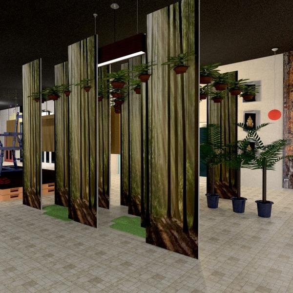 foto casa veranda arredamento decorazioni angolo fai-da-te saggiorno esterno studio illuminazione rinnovo caffetteria architettura ripostiglio monolocale idee
