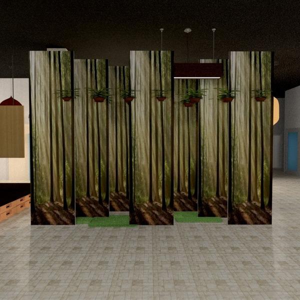 foto casa veranda arredamento decorazioni angolo fai-da-te saggiorno esterno studio illuminazione rinnovo famiglia caffetteria architettura ripostiglio monolocale idee