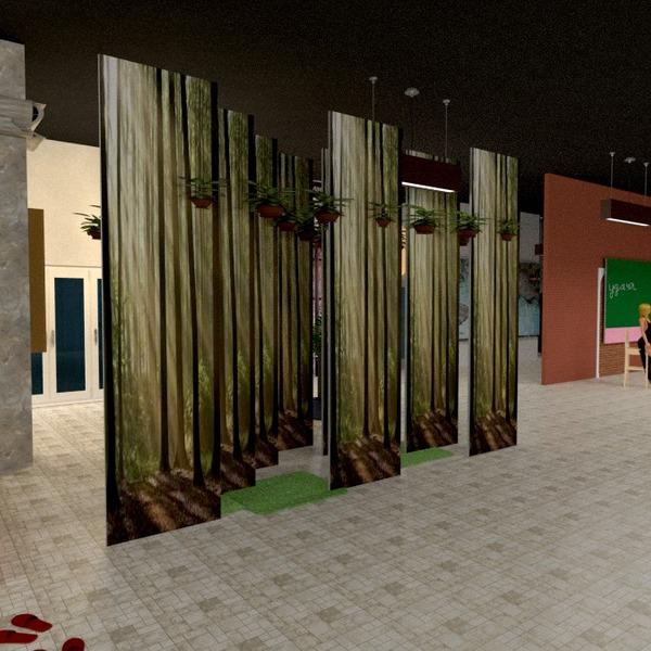 foto casa veranda arredamento decorazioni angolo fai-da-te saggiorno esterno studio illuminazione rinnovo caffetteria sala pranzo architettura ripostiglio monolocale idee