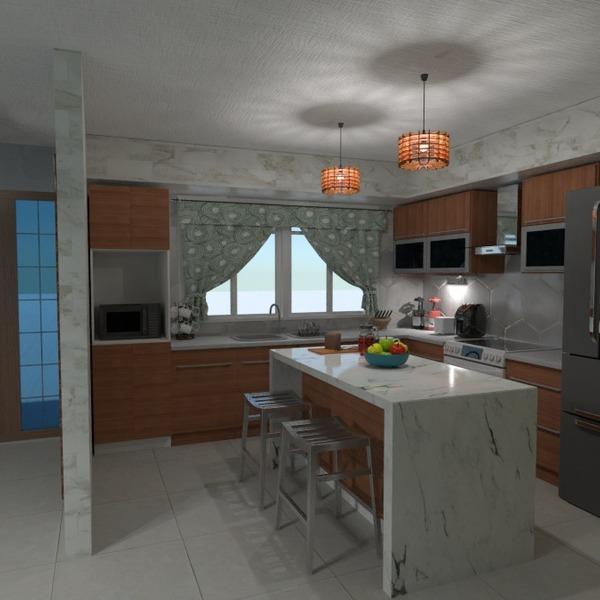 идеи дом мебель кухня освещение ремонт техника для дома идеи