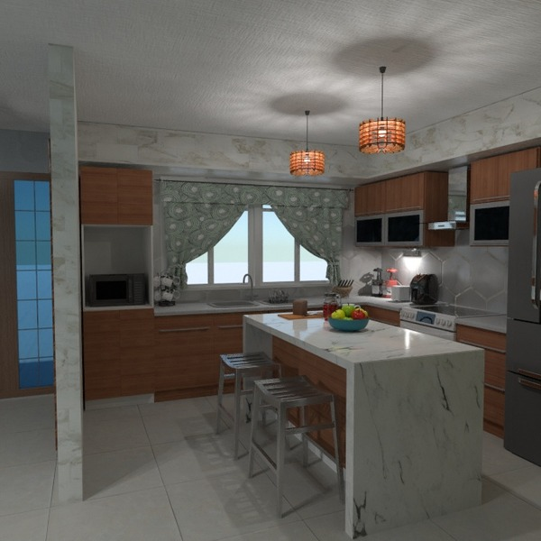 fotos haus mobiliar küche beleuchtung renovierung haushalt ideen
