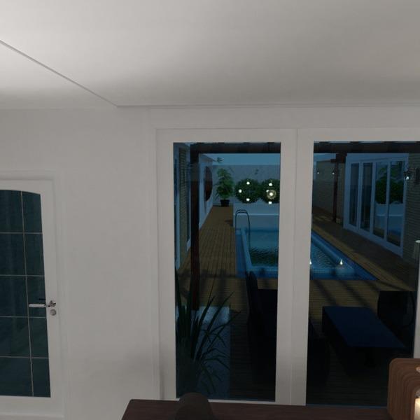 foto casa decorazioni camera da letto garage cucina paesaggio architettura idee
