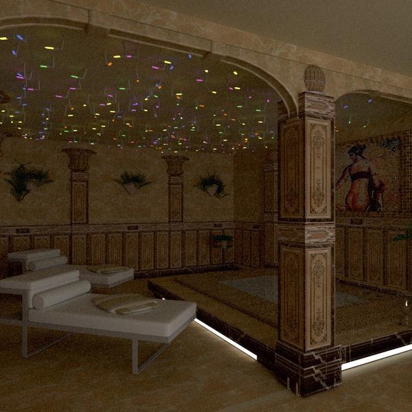 photos decor bathroom living room lighting renovation ideas