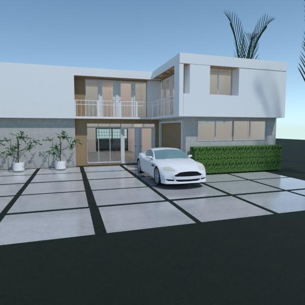 zdjęcia dom na zewnątrz krajobraz gospodarstwo domowe architektura pomysły