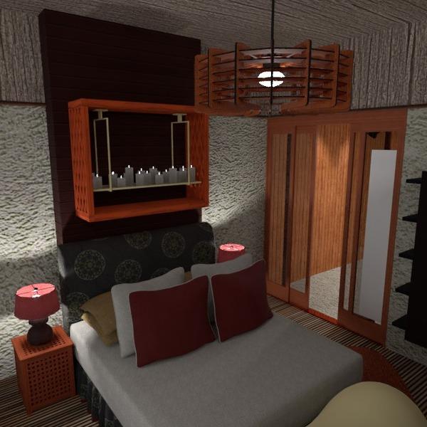 идеи дом спальня идеи