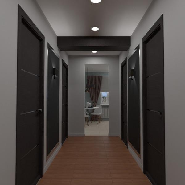 fotos apartamento casa mobílias decoração iluminação reforma patamar ideias