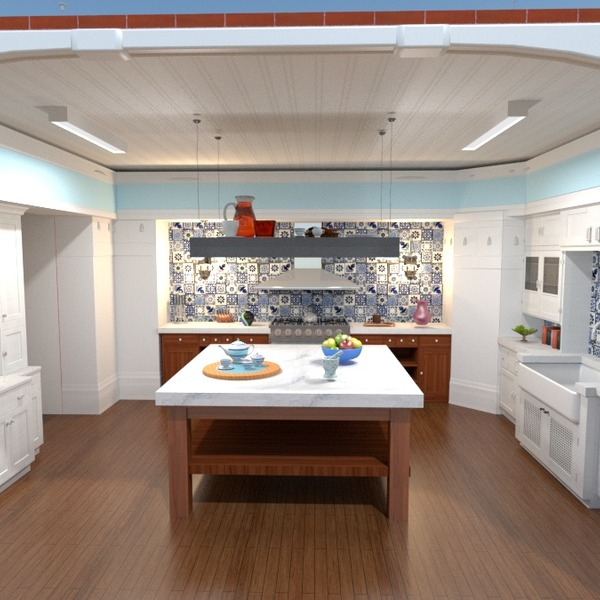 photos furniture decor diy kitchen ideas
