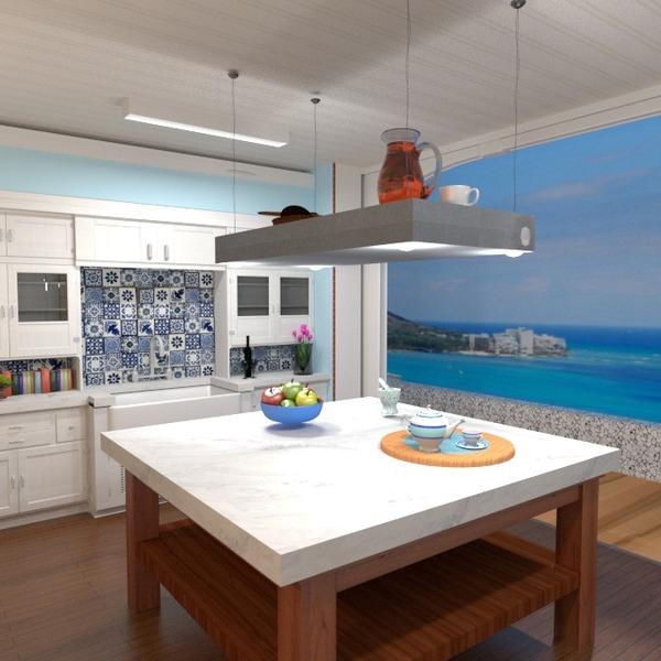 photos decor diy kitchen outdoor landscape ideas