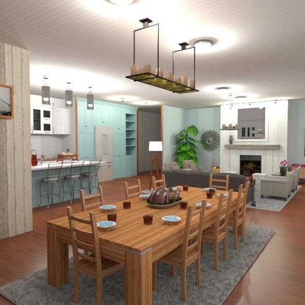 photos furniture decor living room kitchen ideas