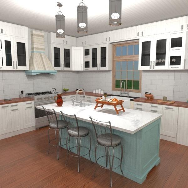 photos furniture decor kitchen household dining room ideas