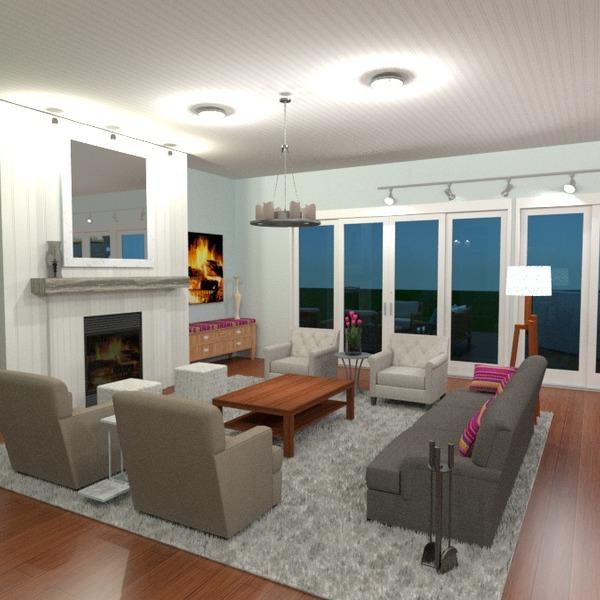 photos house furniture decor diy living room lighting architecture ideas