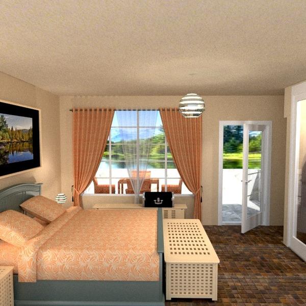 foto appartamento casa veranda arredamento decorazioni camera da letto ripostiglio idee