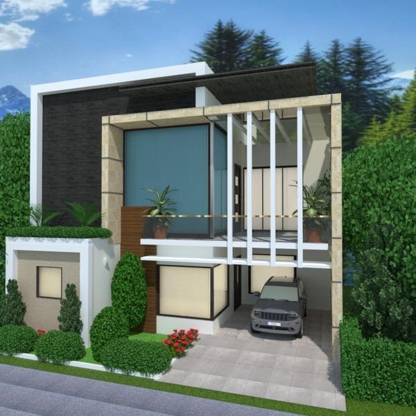 foto casa veranda decorazioni angolo fai-da-te garage esterno paesaggio architettura idee