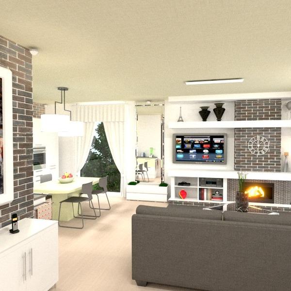 fotos dekor studio ideen