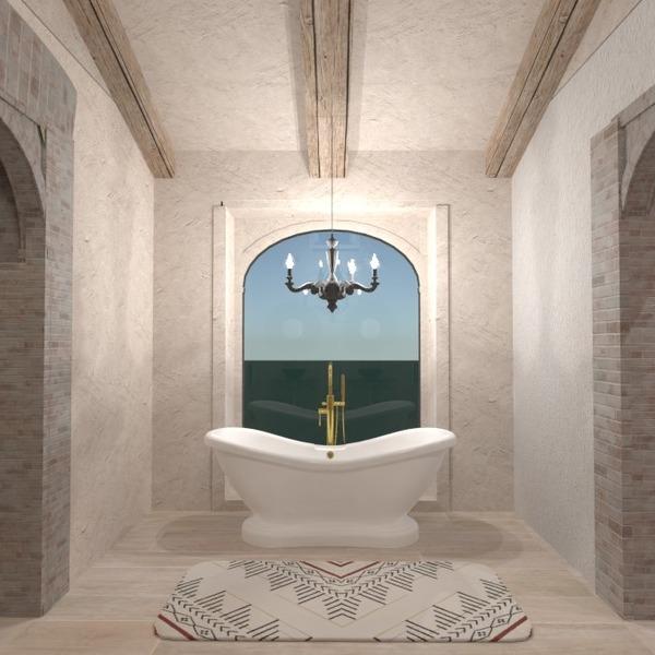 nuotraukos vonia apšvietimas renovacija idėjos