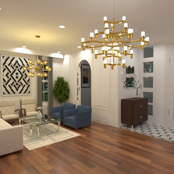photos house living room household ideas