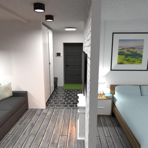 photos apartment bedroom entryway ideas
