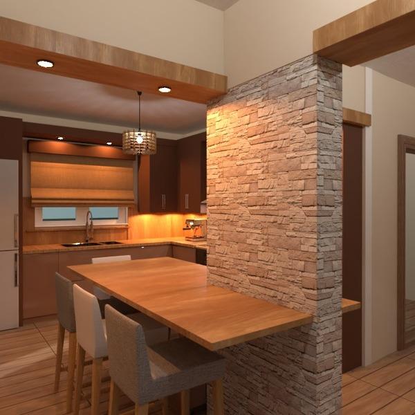 fotos haus küche renovierung ideen
