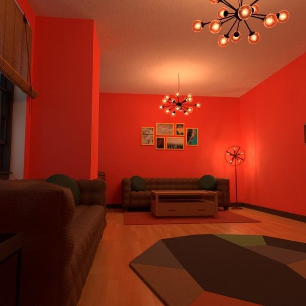nuotraukos butas namas baldai dekoras studija idėjos