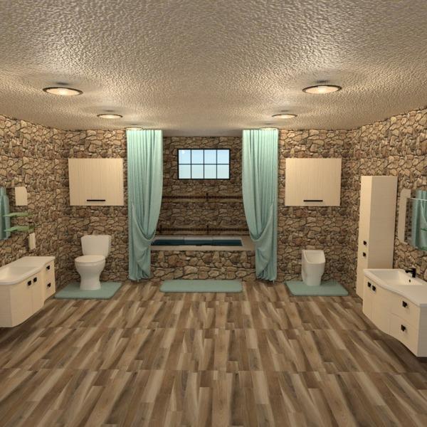 fotos decoración cuarto de baño iluminación reforma arquitectura trastero ideas