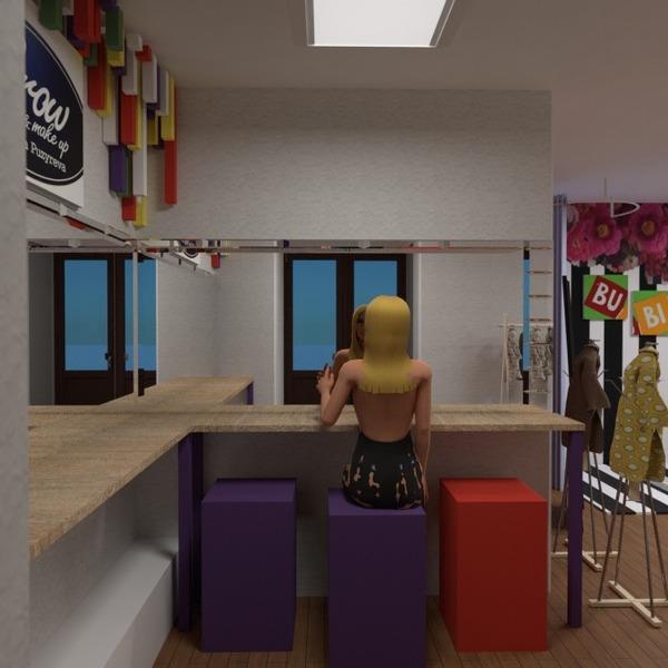 nuotraukos baldai dekoras pasidaryk pats biuras apšvietimas renovacija kavinė sandėliukas studija idėjos