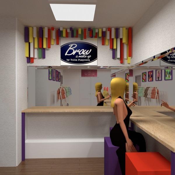 foto arredamento decorazioni angolo fai-da-te studio illuminazione rinnovo caffetteria ripostiglio monolocale idee