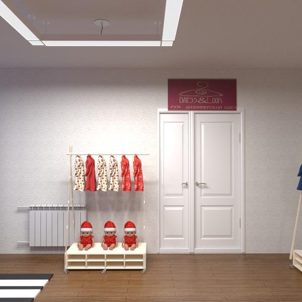 идеи мебель декор сделай сам офис освещение ремонт кафе хранение студия идеи