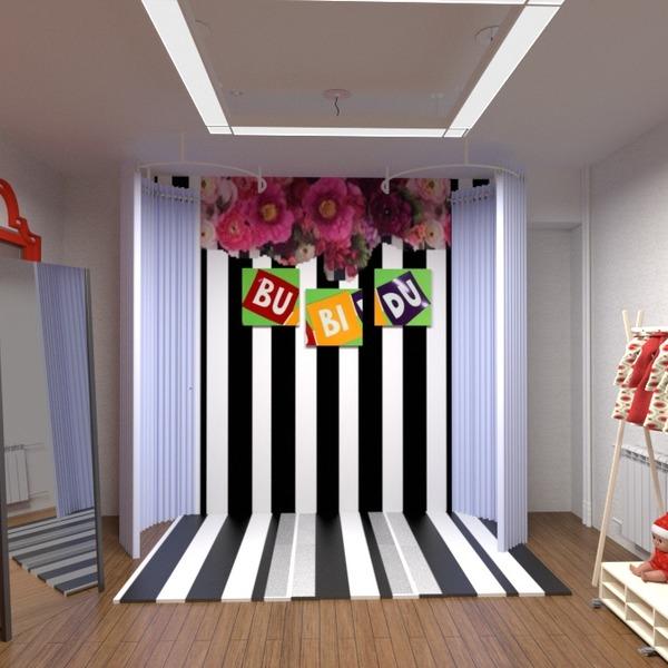 fotos mobiliar dekor do-it-yourself kinderzimmer büro beleuchtung renovierung café lagerraum, abstellraum studio ideen