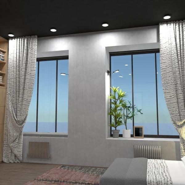 fotos wohnung terrasse schlafzimmer renovierung architektur ideen