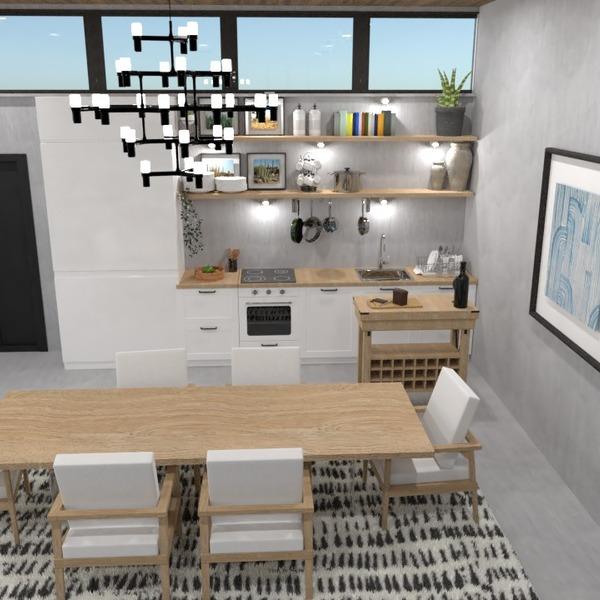 идеи мебель декор гостиная кухня улица идеи