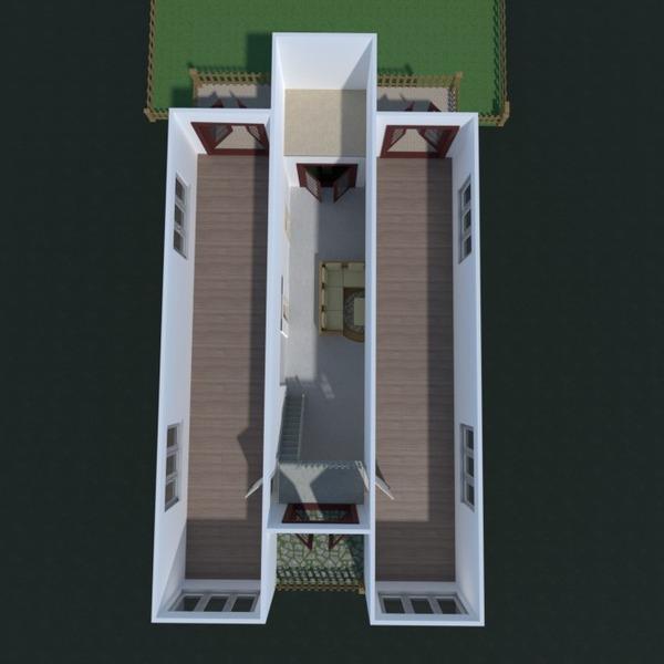 fotos terraza bricolaje dormitorio hogar ideas