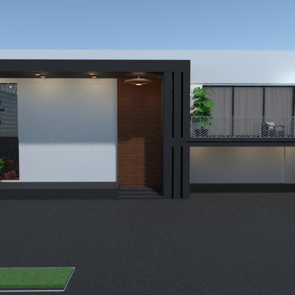 fotos casa decoración exterior ideas