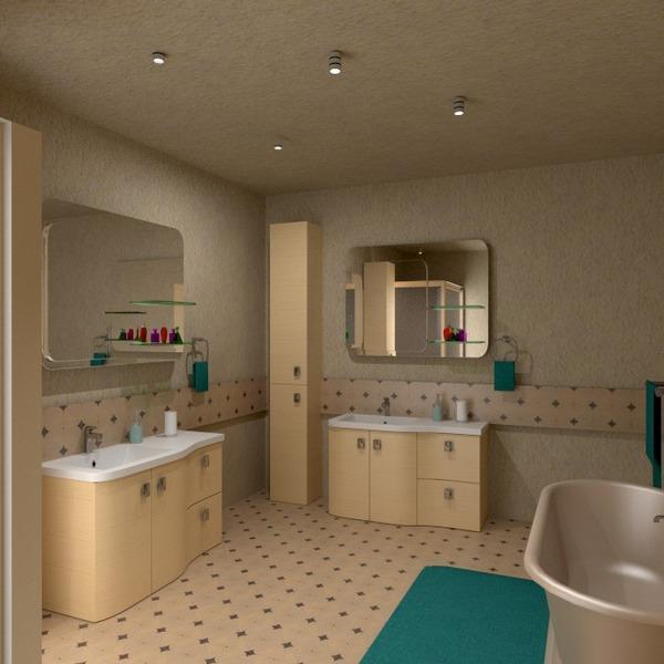 foto appartamento casa arredamento decorazioni bagno architettura idee
