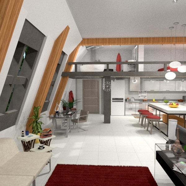 идеи квартира мебель декор сделай сам офис освещение прихожая идеи