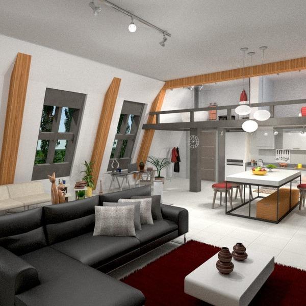 photos appartement meubles décoration diy salle de bains eclairage paysage entrée idées