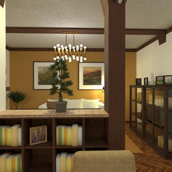 foto appartamento casa decorazioni saggiorno idee