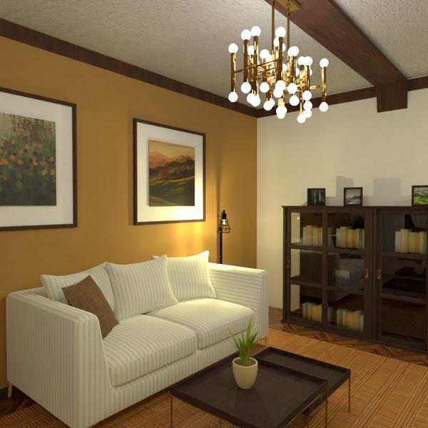 foto appartamento casa arredamento saggiorno idee