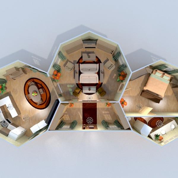 идеи дом мебель декор ванная спальня гостиная кухня техника для дома столовая архитектура идеи