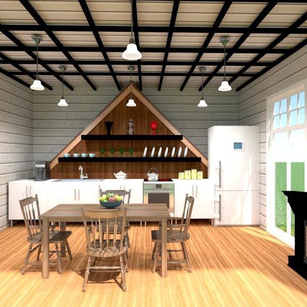 photos apartment house furniture decor kitchen architecture ideas