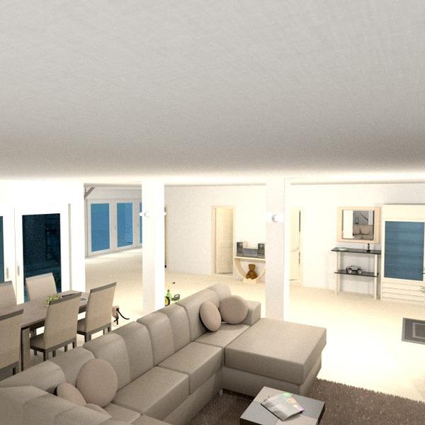 zdjęcia mieszkanie dom meble wystrój wnętrz zrób to sam pokój dzienny kuchnia oświetlenie remont krajobraz gospodarstwo domowe jadalnia architektura przechowywanie pomysły